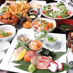 寿司居酒屋 縁 長田店のおすすめ料理1