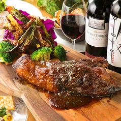 肉バル 池袋 スタイル Style 池袋西口店のおすすめ料理1