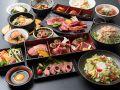チファジャ 烏丸仏光寺店のおすすめ料理1