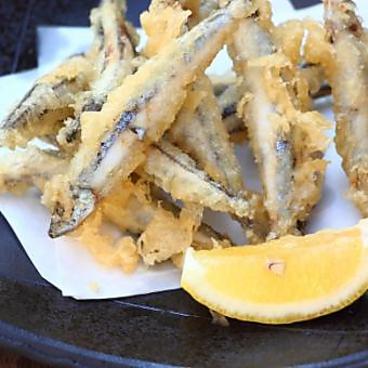 かのや萩原 東京ビルTOKIAのおすすめ料理1