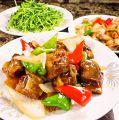 中華料理 宏興閣のおすすめ料理1
