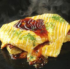 じゅうじゅううめぇ家 住之江店のおすすめ料理1
