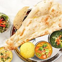 インド料理 ムンバイ 町屋店の特集写真