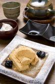 MAMEZO&CAFEのおすすめ料理2