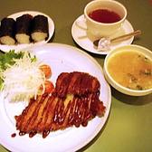 ソイビーンファームのおすすめ料理3
