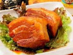 沖縄料理 シーサー Si-Sa- 健軍店の写真