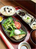 MAMEZO&CAFEのおすすめ料理3