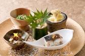 桜坂 ONO オノのおすすめ料理3