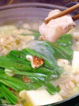 焼肉 もつ鍋 小鉄本店のおすすめ料理1