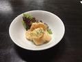 料理メニュー写真エビマヨ/エビチリ/エビカレーマヨ