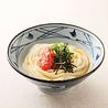 丸亀製麺 東京オペラシティ店のおすすめポイント3