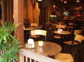 ティナズカフェの雰囲気2
