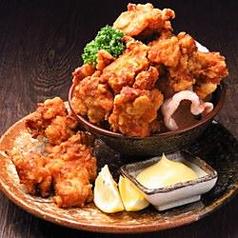 筑前屋 五反野店のおすすめ料理1