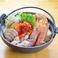 海鮮チゲ漁師鍋