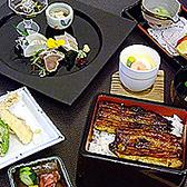 日本料理 四季のおすすめ料理3