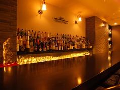 Bar Ginza Graceの写真
