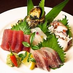 たけちゃん本店のおすすめ料理2
