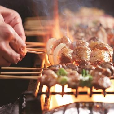 八剣伝 羽曳野店のおすすめ料理1