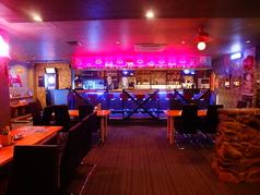 Public bar NOISE パブリック バー ノイズの写真
