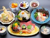 国民宿舎マリンテラスあしや 海香亭のおすすめ料理2