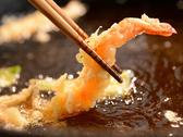 ビュッフェレストラン 彩 ホテルハーヴェスト旧軽井沢のおすすめ料理2