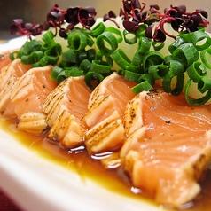 うまいもん処 土浦店のおすすめ料理1