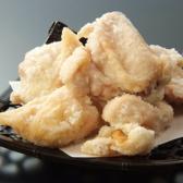 やきとり宮川 豊洲のおすすめ料理2