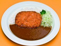 カレーの王様 西新宿店の写真