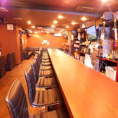 無制限2500円 駄菓子屋Bar ラフテル 熊本本店の特集写真