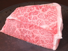炭焼き×肉×ワイン KOBAYASHIのコース写真