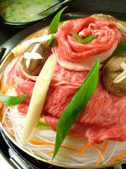 焼肉 新羅の特集写真
