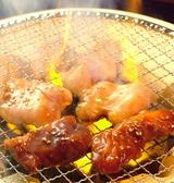 じごろ 七厘 焼肉 姫路 金べこのおすすめ料理2