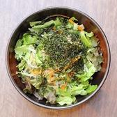 かのや萩原 東京ビルTOKIAのおすすめ料理3