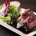 肉バル HUNDREDのおすすめ料理1