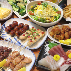 八剣伝 引野店のおすすめ料理1