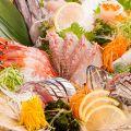 旬菜厨房 和楽 県央店のおすすめ料理1