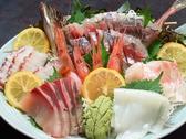 養老乃瀧 高城店 ごはん,レストラン,居酒屋,グルメスポットのグルメ
