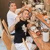 鰹節丼専門店 節道 BUSHIDOのおすすめポイント2