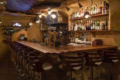 Dining Bar Kakuregaの写真