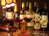 ワイン酒場 武蔵境 BYBLOSのロゴ