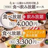 温野菜 溝の口店のおすすめ料理3