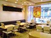 レストラン スター 京極店の雰囲気2