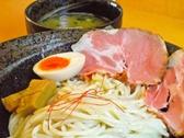 らーめん鶴武者のおすすめ料理2