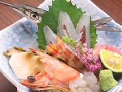 錦町 よしもとのおすすめ料理1