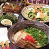 泡盛 焼酎と沖縄料理 ニライカナイのおすすめポイント3