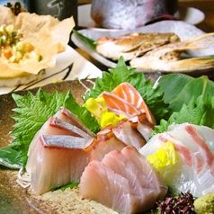 渡海屋 トカイヤ 岡山のおすすめ料理1