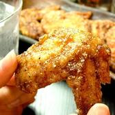 鳥珍や 片町本店のおすすめ料理2