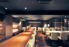 ワイン蔵TOKYOの写真