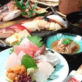 すしてつ 先斗町店のおすすめ料理2