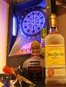 バー トライアングル Bar TRIANGLEのおすすめポイント2